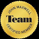 John-Maxwell-Team-Member.png