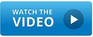 watchvideo2.jpg