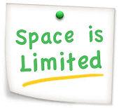 spacelimited.jpg