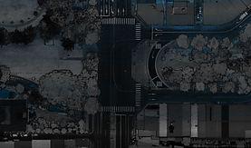 ScreenShot_20210623103548.jpg