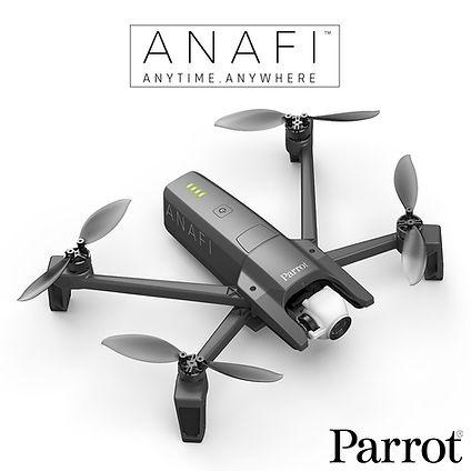Parrot ANAFI.jfif