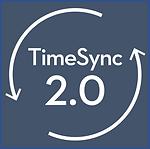 TimeSync 2.0.png