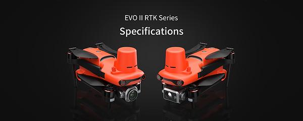 evo-ii-rtk-specification_20210113094537.png