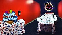 party room.jpg