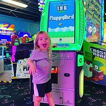 Arcade (Saw).jpg
