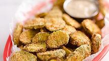 Fried Pickles.jpg