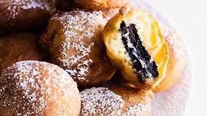 Fried Oreos.jpg