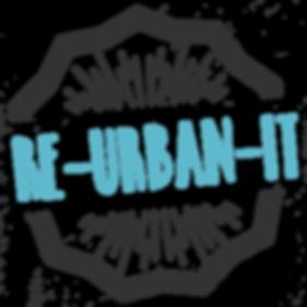 Re-Urban-It Logo