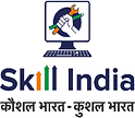 220px-Skill_India.png