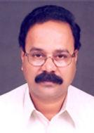 Dr_Harishankar.jpg