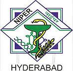 NIPER_Hyderabad.jpg