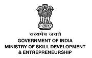 Skill-Development-and-Entrepreneurship.p