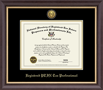 ron certificate 2019.png