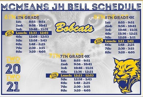 2020-2021 Bell Schedule.jpg