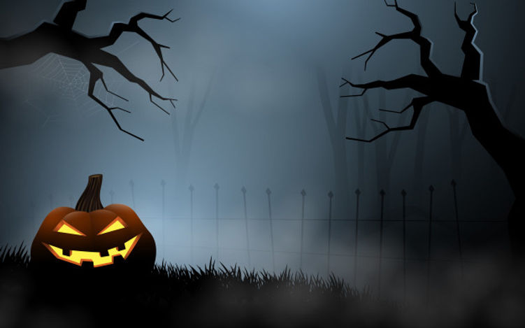 halloween-pumpkins-foggy-tomb_121930-51.