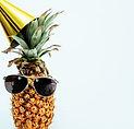 psco-pineapple-party-pack-2-1024x683.jpg