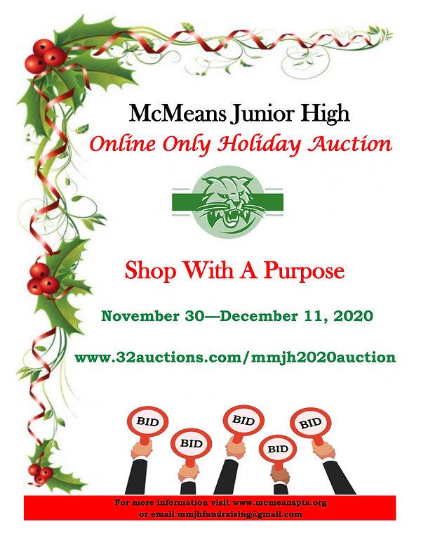 Auction Flyer.jpg