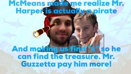 Corey and Harper meme.jpg