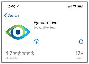 ECL-download-app.jpg