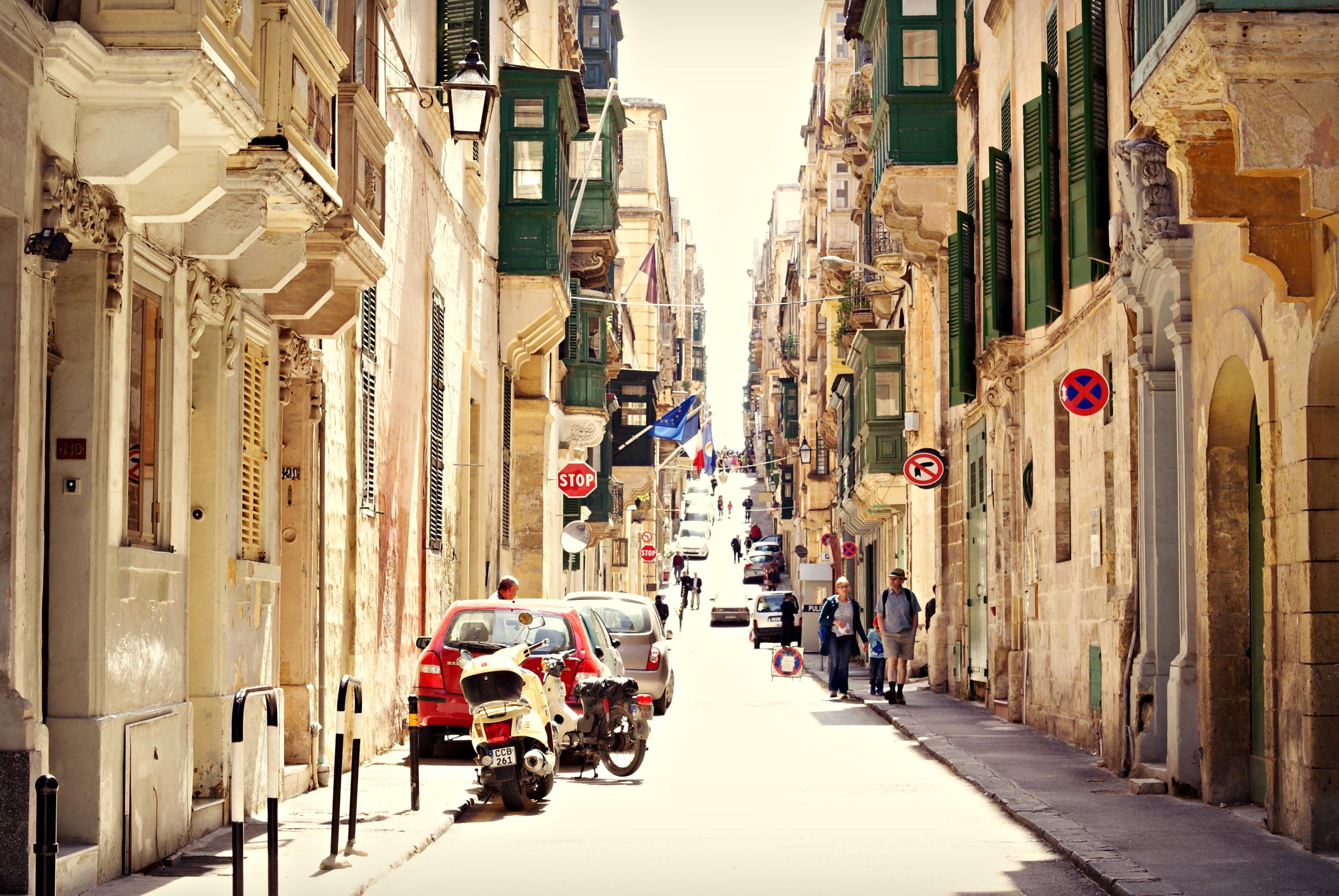 Malta (5).jpg