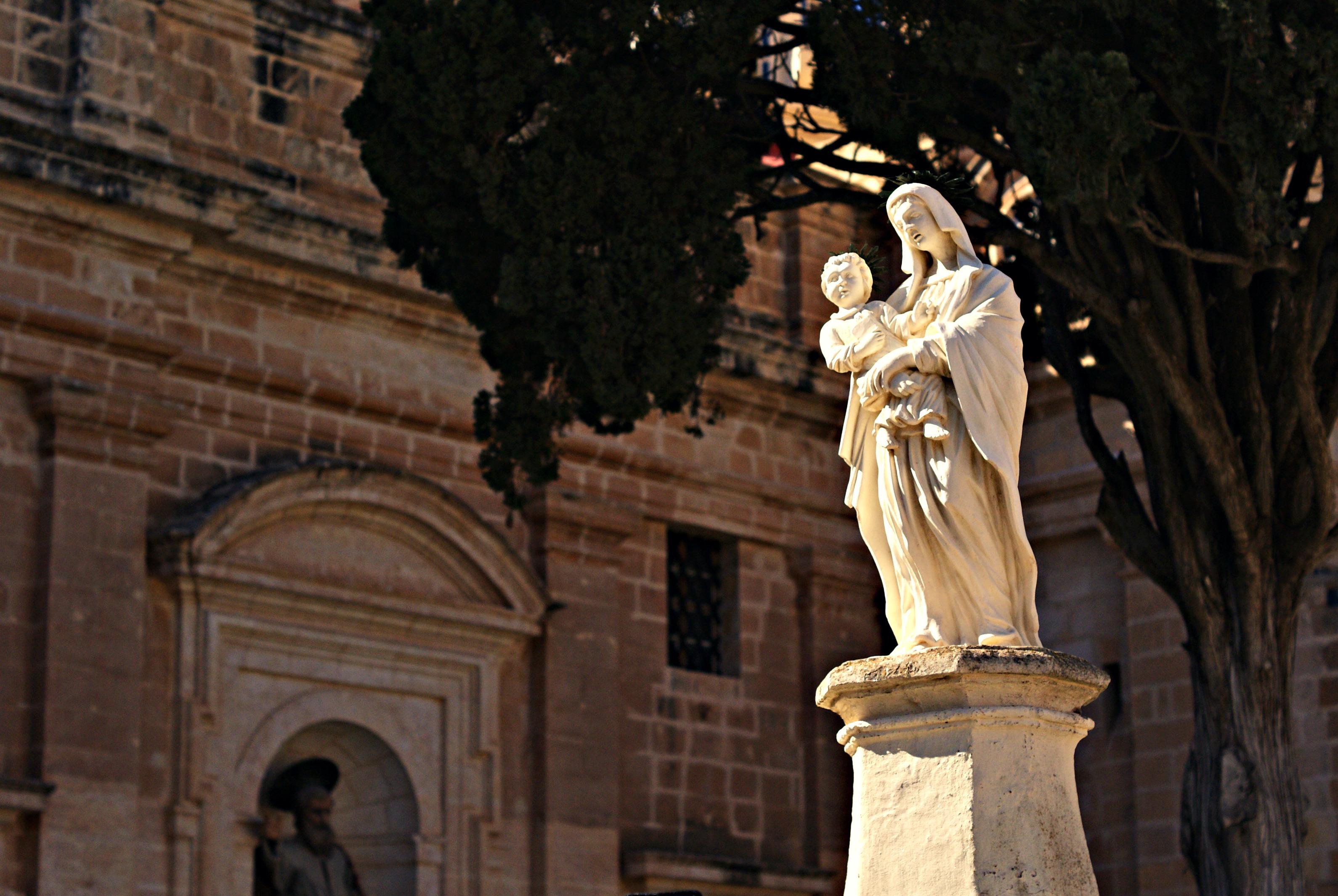 Malta (41).jpg