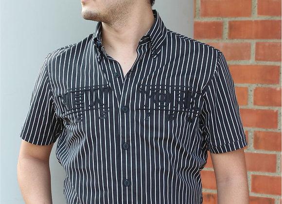 Polo shirt Slim Fit  Soft