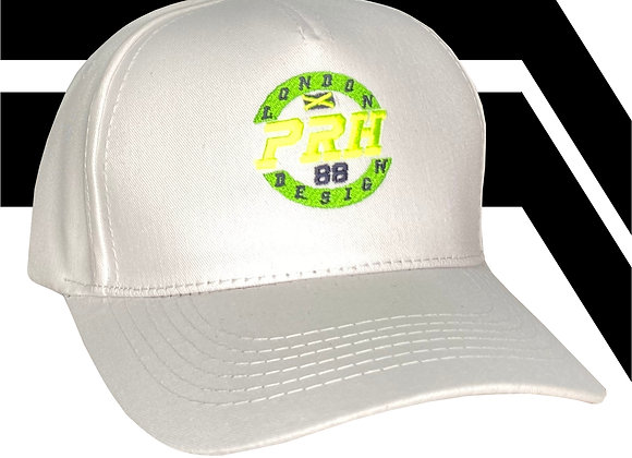 Graphic Gear Sport Cap