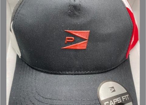 Graphic Gear Sport Cap