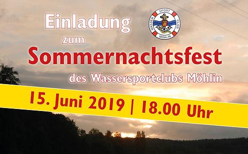 WSCM_Sommernachtsfest_2019_web.jpg