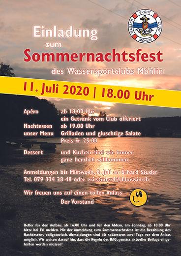 WSCM_Sommernachtsfest_2020.jpg