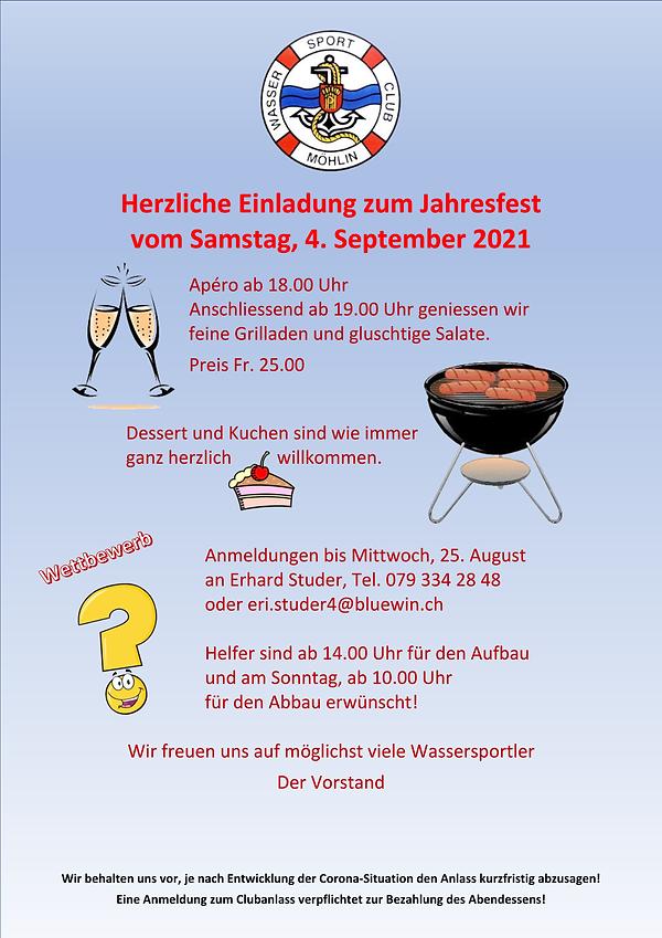 WSCM_Jahresfest_2021.png