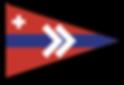 ssk-cse Logo.png