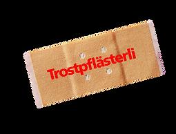 Trostpflaesterli.png