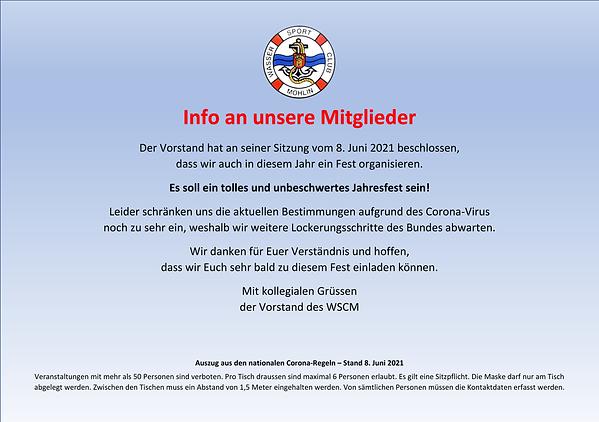 WSCM_Jahresfest_2021_Info.png