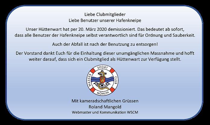 WSCM_Aushang_Hafenkneipe_Maerz_2020_web.