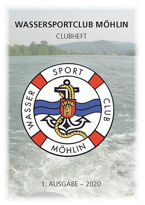 WSCM_Clubheft_2020_Titelseite.jpg