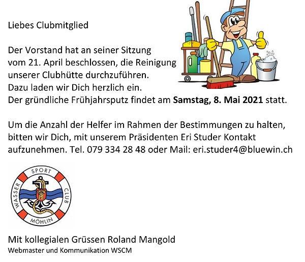 WSCM_Reinigung_Hafenkneipe.jpg
