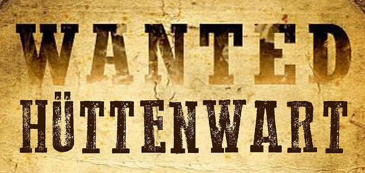 WSCM_Wanted_Huettenwart_Kopf.jpg