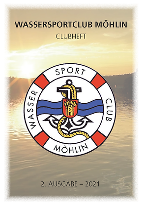 WSCM_Clubheft_2021_Front.png