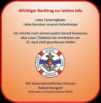 WSCM_Nachtrag_Hafenkneipe_Maerz_2020.png