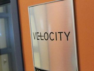 Velocity Center