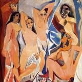 De Glanum a Picasso : jeudi 24 mai 2018