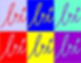 TRILOGO A4_B JPG.jpg