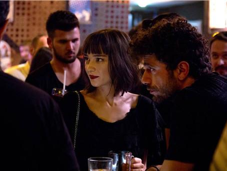 1ère sortie : L'Amour Aime Les Hasards 2 au cinéma le 5 février 2020