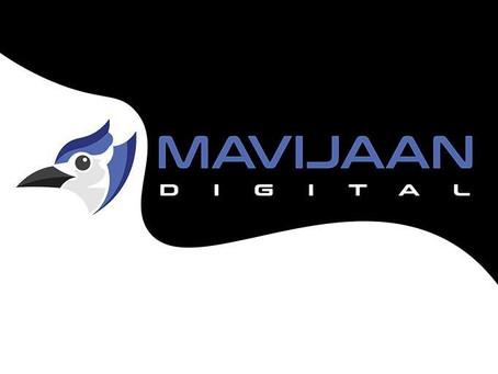 [Reporté en mars 2021] MAVIJAAN DIGITAL ouvre ses portes ce 18 décembre à 20h