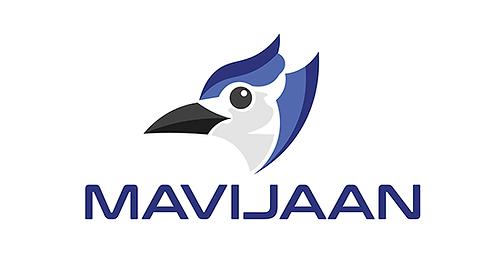 mavijaan-logo.png