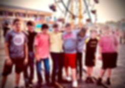 boys and ferris wheel.jpg