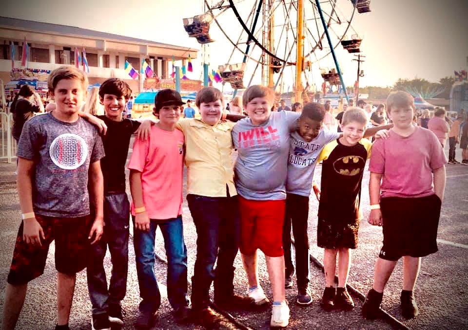 boys and ferris wheel.jpg