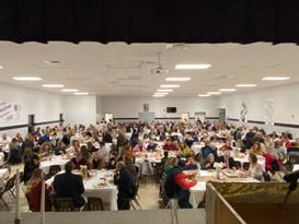 2019 Chamber Banquet
