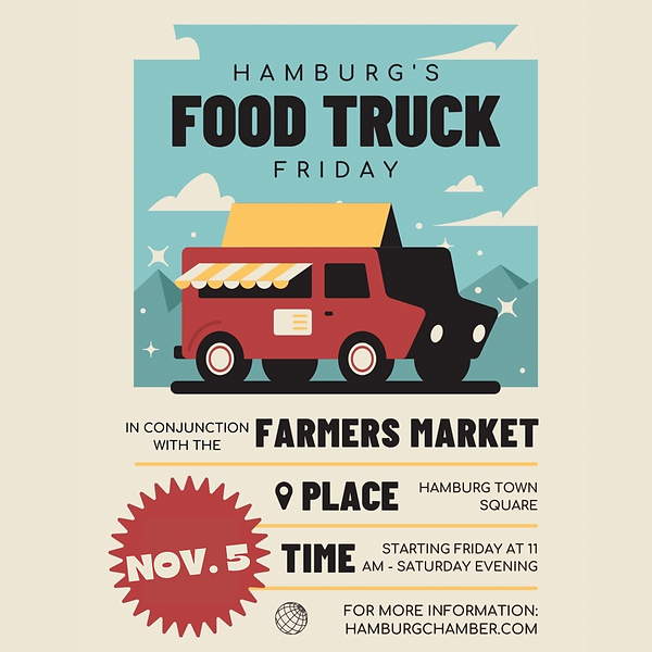 Food Truck Friday Graphic- Nov 5th.PNG